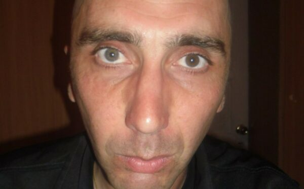 Вадим Курамшин прекратил голодовку