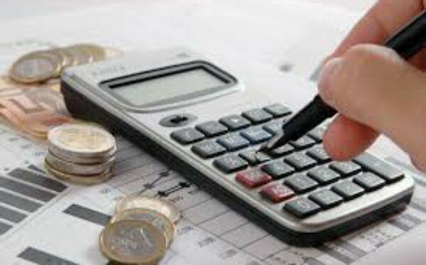 Корректировка фискальной реформы или договоренности с Международным валютным фондом