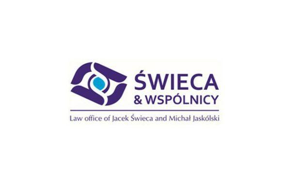 Юридическое заключение – отказ предоставления статуса беженца в Польше