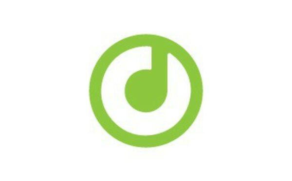 Опровержение заявления от 13.08.2014 г. адвокатов Дмитрия Динзе, Светланы Сидоркиной, Владимира Самохина