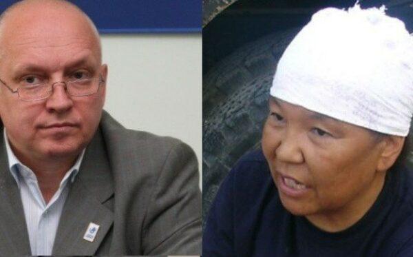 Шаг назад в области прав человека: Казахстан отказался облегчить участь Козлова и Тулетаевой