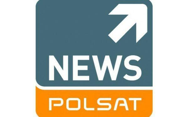 О столкновениях на Майдане рассказывала для Polsat News Президент Фонда «Открытый Диалог»