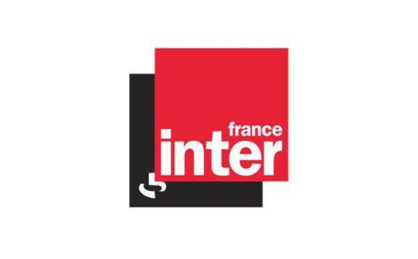 France Inter: О соблюдении прав человека в Казахстане