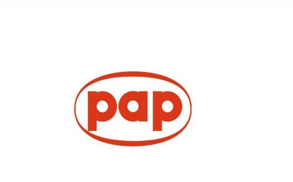 PAP:  По всей стране собирают деньги для Украины