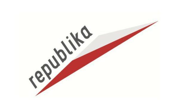 Телеканал republika.pl: Гуральска: Поддержка киевлянами тех, кто остался на Майдане, невелика