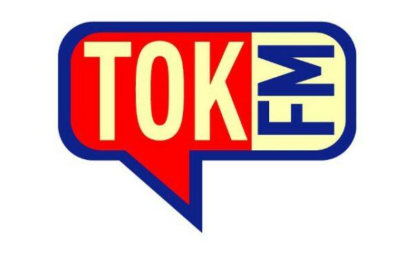 TOK FM: Россия войдет в Украину? «Это не будет спокойный Крым, они будут защищаться»