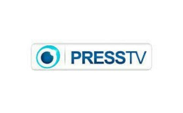 Press TV: Украина намерена наложить санкции на Россию