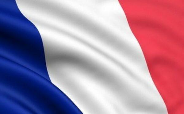 Реакция на заявление властей Франции о приостановке поставки первого корабля «Мистраль»
