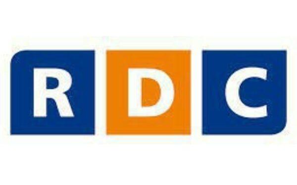 RDC: Что случилось с Надеждой Савченко?