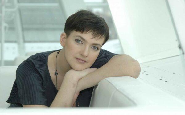 Савченко изолирована в «психушке» перед апелляцией?