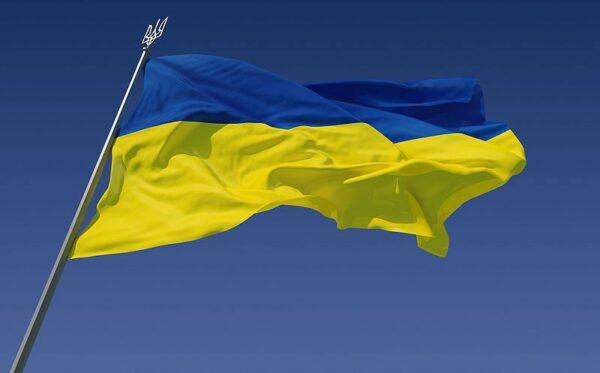 Люстрация в Украине. Экспертизы собраны в законопроект «Об очищении власти»