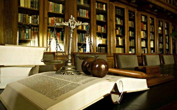 Казахстан: реформа уголовного законодательства угрожает правам человека