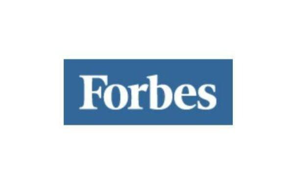 Forbes: Конфликт на Восточной Украине в фотографиях Виктора Гурняка