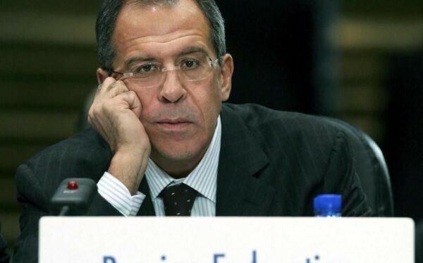 Россия нарушает международные обязательства