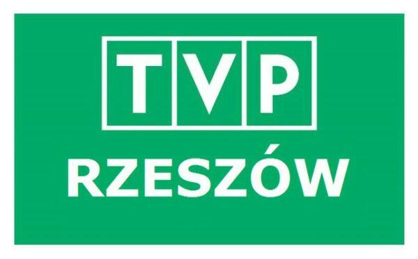 TVP Жешув: Поляк – жертва конфликта в Украине