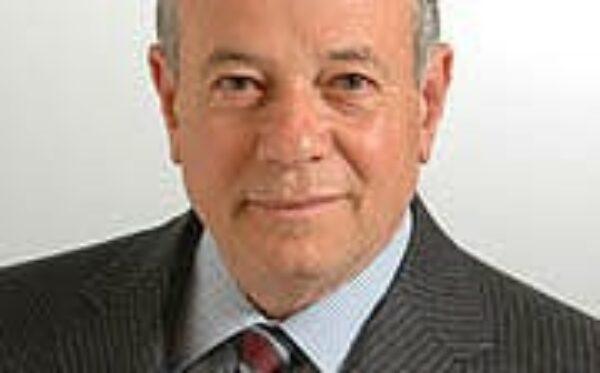 Сенатор Луиджи Кампанья задает вопросы о ситуации в Казахстане