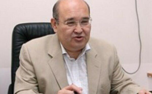 Казахстанский оппозиционер Муратбек Кетебаев арестован в Мадриде