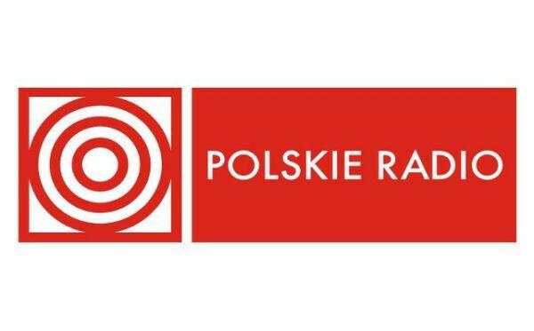 Polskieradio.pl: Казахстанский оппозиционер освобожден из-под ареста в Испании