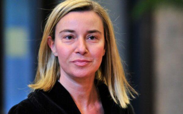 Какие шаги намерен предпринять ЕС по делу Аблязова – задают вопрос польские евродепутаты.