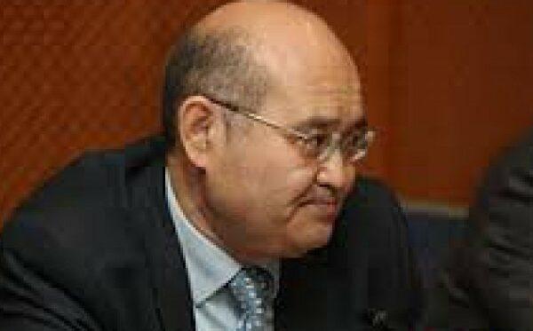 Польские депутаты обратились к министру юстиции Испании по поводу закрытия дела против казахстанского активиста