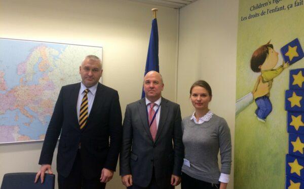 Призывы украинских правозащитников учли в резолюции ПАСЕ