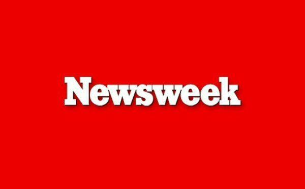Newsweek: Поляк на Донбассе: Я слышал, что меня называют наемником. Нас ненавидят и называют предателями