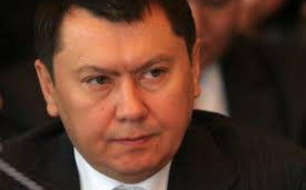 Родственники и соратники Рахата Алиева отрицают версию о суициде