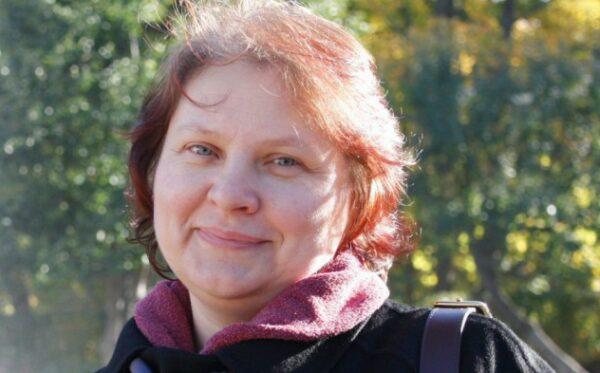 Татьяна Параскевич получила международную защиту на очередные два года