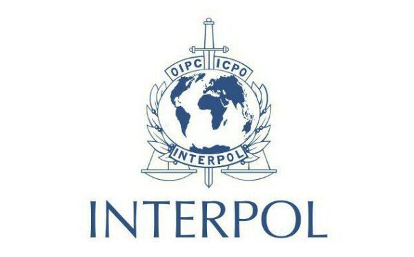Европейские депутаты против злоупотребления системой Интерпола властями Казахстана