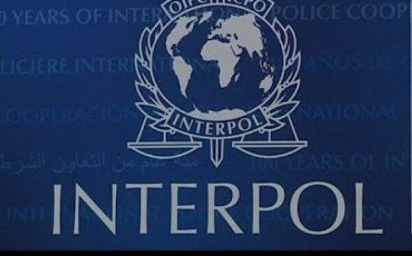 Злоупотребление Интерполом – практика авторитарных государств. Фундация «Открытый Диалог» обращается к официальным лицам ЕС
