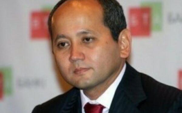 Украинские депутаты обратили внимание ГПУ на политические аспекты дела Аблязова