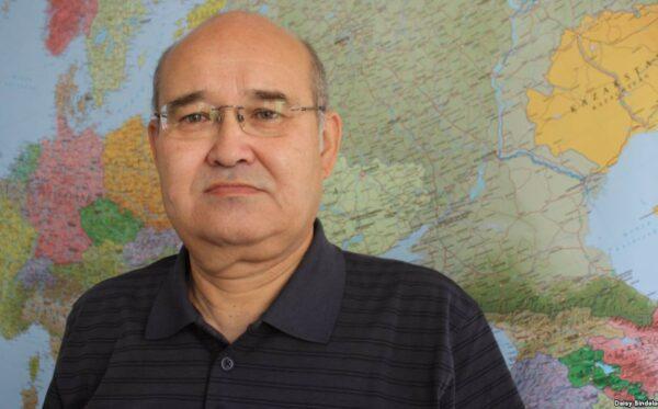Муратбек Кетебаев покинул Испанию и вернулся в Польшу. Испания отклонила запрос об экстрадиции, направленный Казахстаном