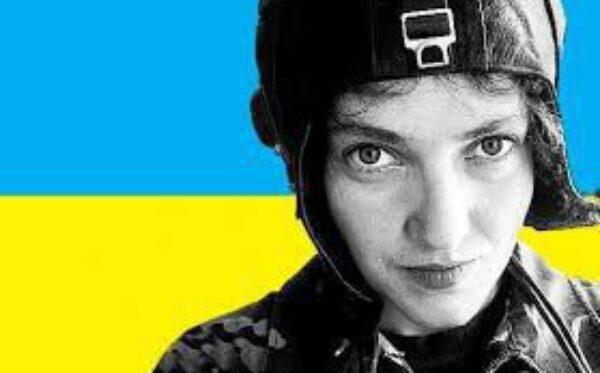 Верховная Рада проголосовала за наш «список Савченко»