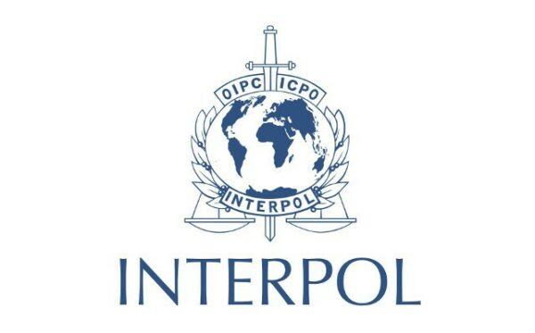 Список казахстанских диссидентов преследуемых посредством Интерпола в ЕС в 2012-15 гг.