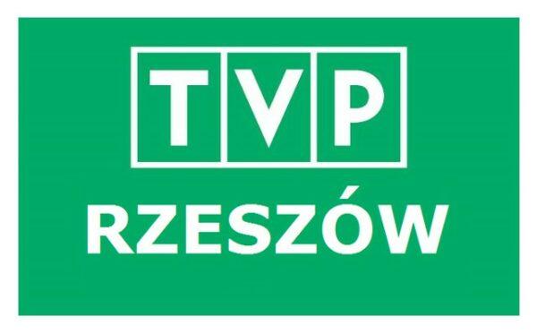 Жешувские СМИ о передаче волонтерами Фундации касок в Украину