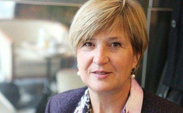 Хорватский депутат Европарламента обращает внимание на проблему защиты диссидентов