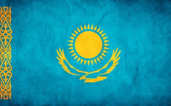 Президент Фундации «Открытый Диалог» в обращении к Мартину Шульцу: Европарламент должен занять решительную позицию относительно Казахстана