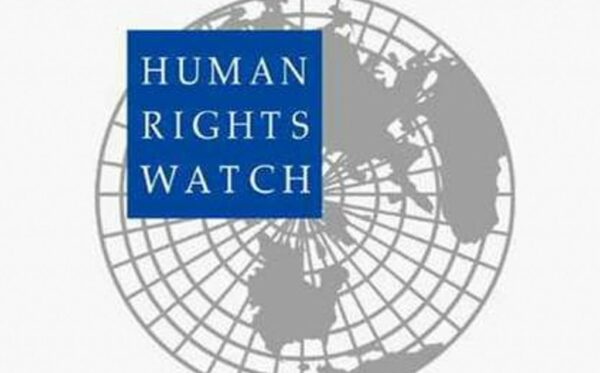 Директор Human Rights Watch: согласно закону Франция обязана защищать Аблязова
