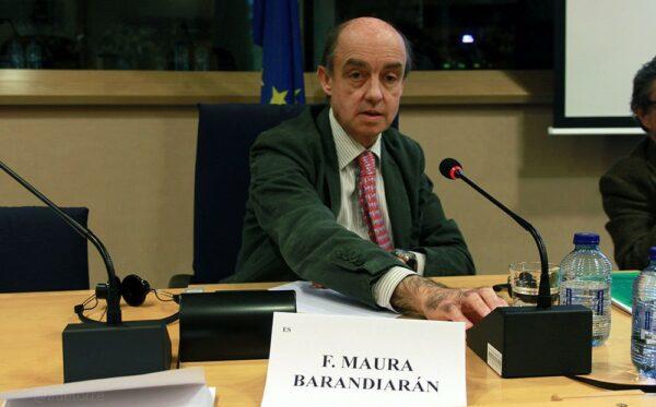 Испанский депутат Европарламента о положении политзаключенных в Казахстане