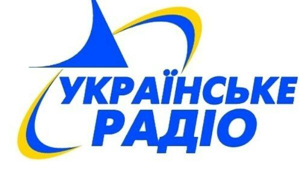 Украинские и российские СМИ о кампании за переименование улицы Спацеровей в Варшаве в улицу Героев Майдана