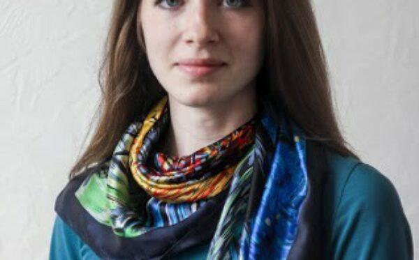 Интервью К. Савченко о притеснении гражданского общества в  Казахстане