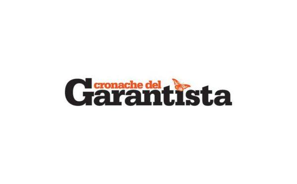 Анна Кой для Il Garantista о диалоге между Западом и Россией и ситуации в Украине