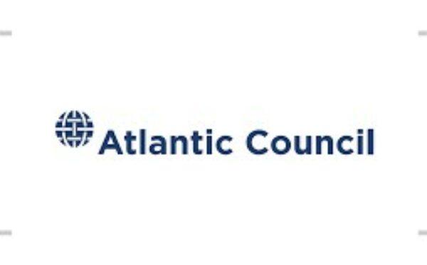 Atlantic Council: Какой опыт Украины может перенять у Польши?