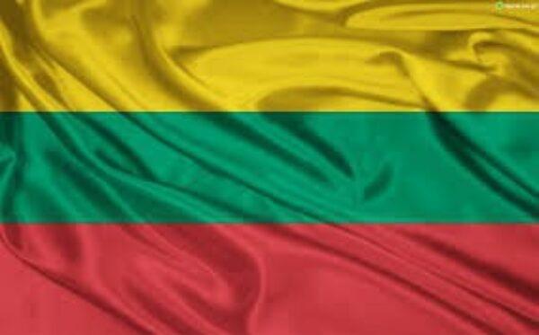 Запрет на въезд, экспорт и транзит оружия – литовское МИД о санкциях против России