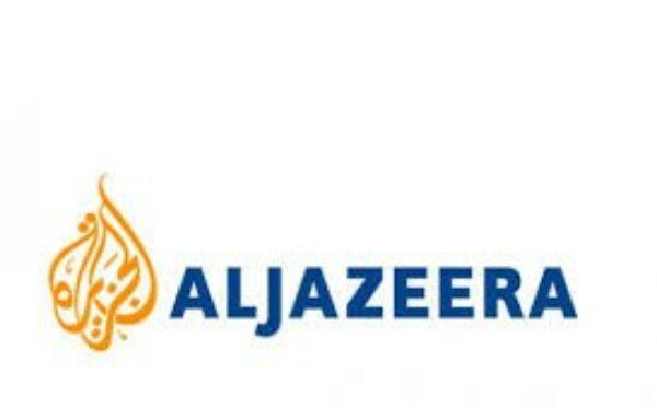 Аль-Джазира о возрастающей волне эмиграции из Украины в Польшу