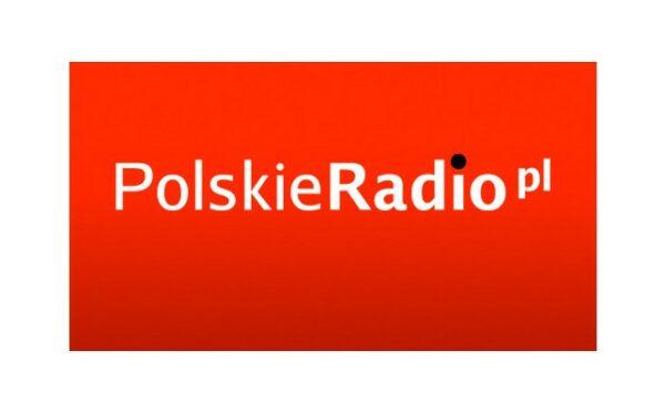 Томаш Чувара в Первой программе Польского радио: Правовая система Украины мстит Орлову