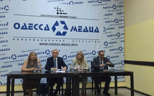 Поляк боролся с коррупцией – его удерживают в СИЗО. Польские депутаты едут к Саакашвили