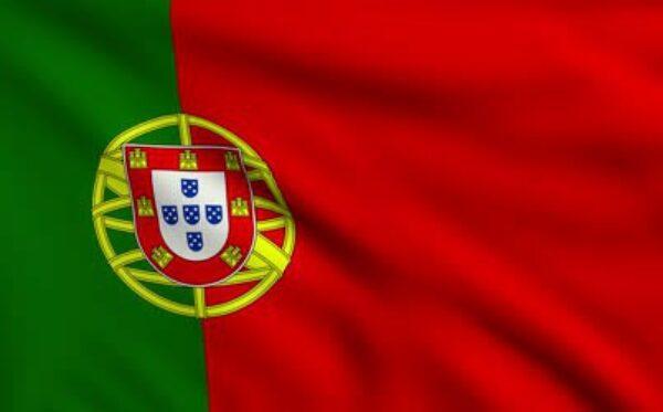 МИД Португалии ответило на призыв Фундации о публикации информации, касающейся введения антироссийских санкций