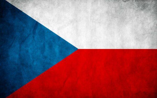 Чешская Республика поддерживает санкции против России. Удвоение финансовой помощи Украине