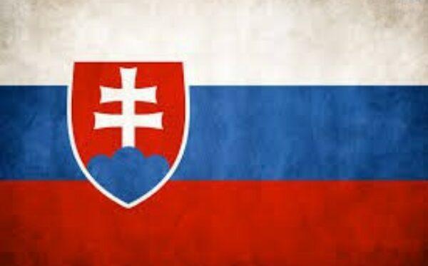 МИД Словакии без конкретики: соблюдаем положения, касающиеся санкций, принятых ЕС